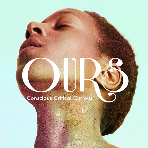 Ours Magazine