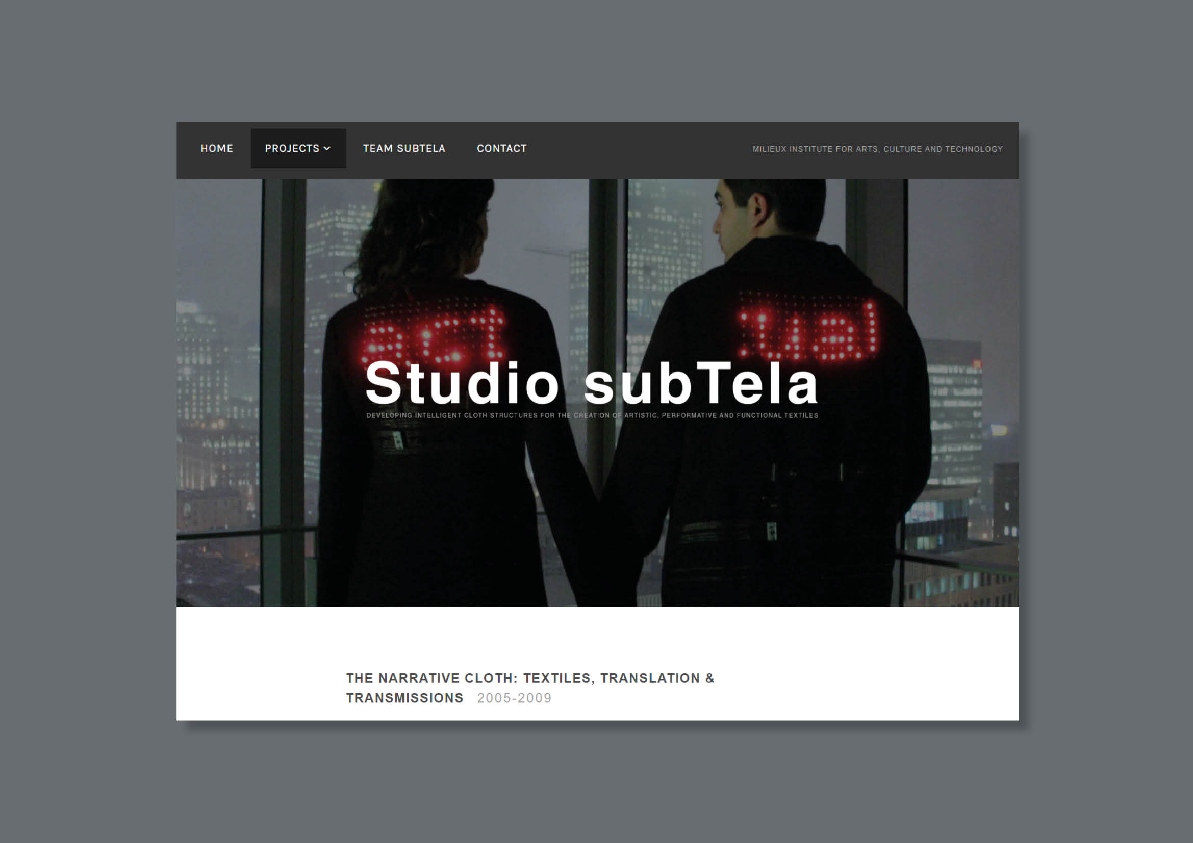 studiosubtela1